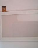 Cristal Touch para Tablet c186111b1-fpc689dr e-c7109-01 070-179f ZP9020-B