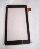 Touch 7 Pulgadas Flex vtc5070a83-fpc-2.0