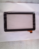 Touch tablet Acteck Breck M729k flex zp9020