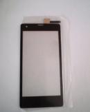 Touch Celular zuum m50 flexor sc-0510-fpc-a1