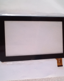 Digitalizador de tablet hk70dr2009-v.2