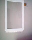 Digitalizador Xn1239-V1 para tablet
