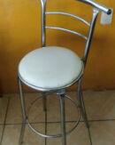 mesa para mesa periquera ideal alquiladoras