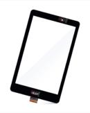 Touch Screen Cristal Digiotalizador de Tablet Acer Iconia B1 810 B1 830