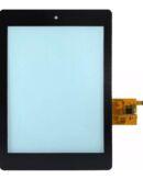 Cristal Touch de tablet Acer Iconia A1 810 Pantalla Tactil A1-810
