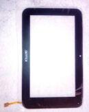 Cristal Touch Dy-f-07015-v3 Tablet 7 Pulg. Skytex Skypad Metapad C2