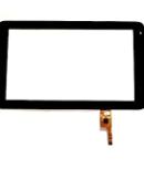 touch topsun f0001-a1 para tablet ctab 1012c arnova 10d g3