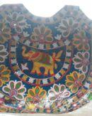Bolsad de mano Indu