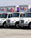 Envios máseconómicos con Guías Fedex