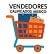 Centro Comercial Online- Compra y Venta